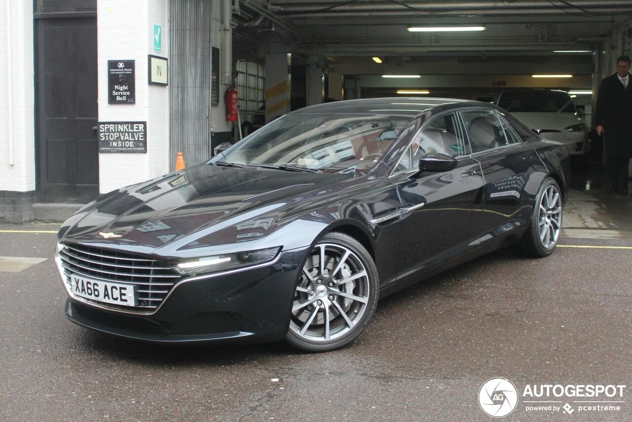 Aston Martin Lagonda Albumccars Cars Images Collection