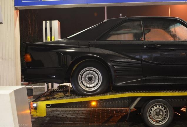 Mercedes-Benz 500 SEC Koenig Specials