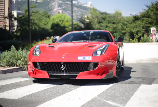 FerrariF12tdf
