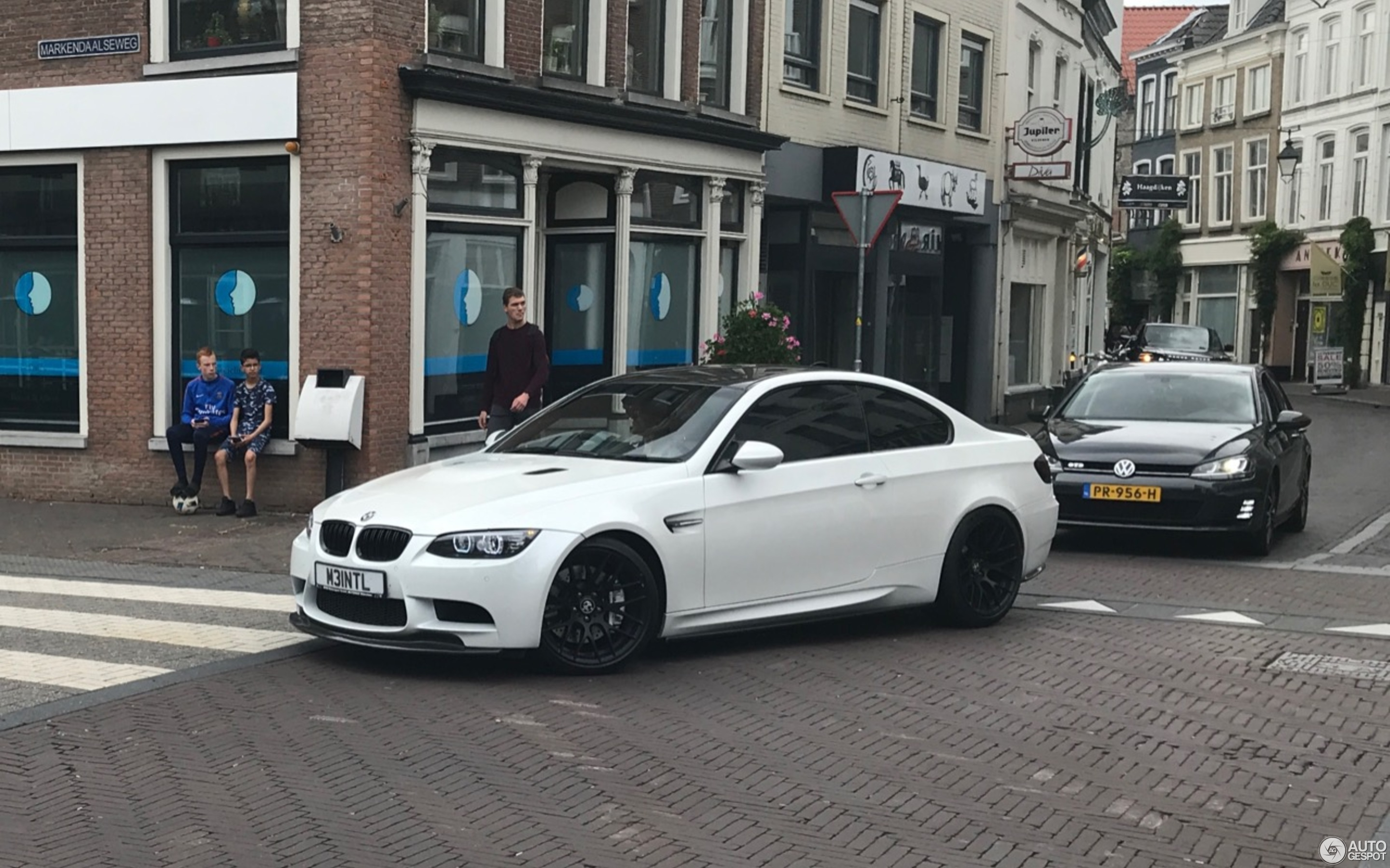 Bmw M3 E92 Coupe M Performance Edition 26 May 2019 Autogespot