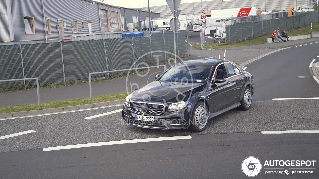 2020 Mercedes-Benz SL (R232) 3