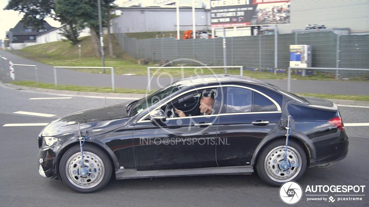 2020 Mercedes-Benz SL (R232) 4