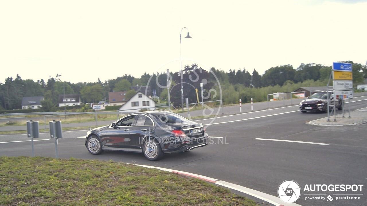 2020 Mercedes-Benz SL (R232) 6
