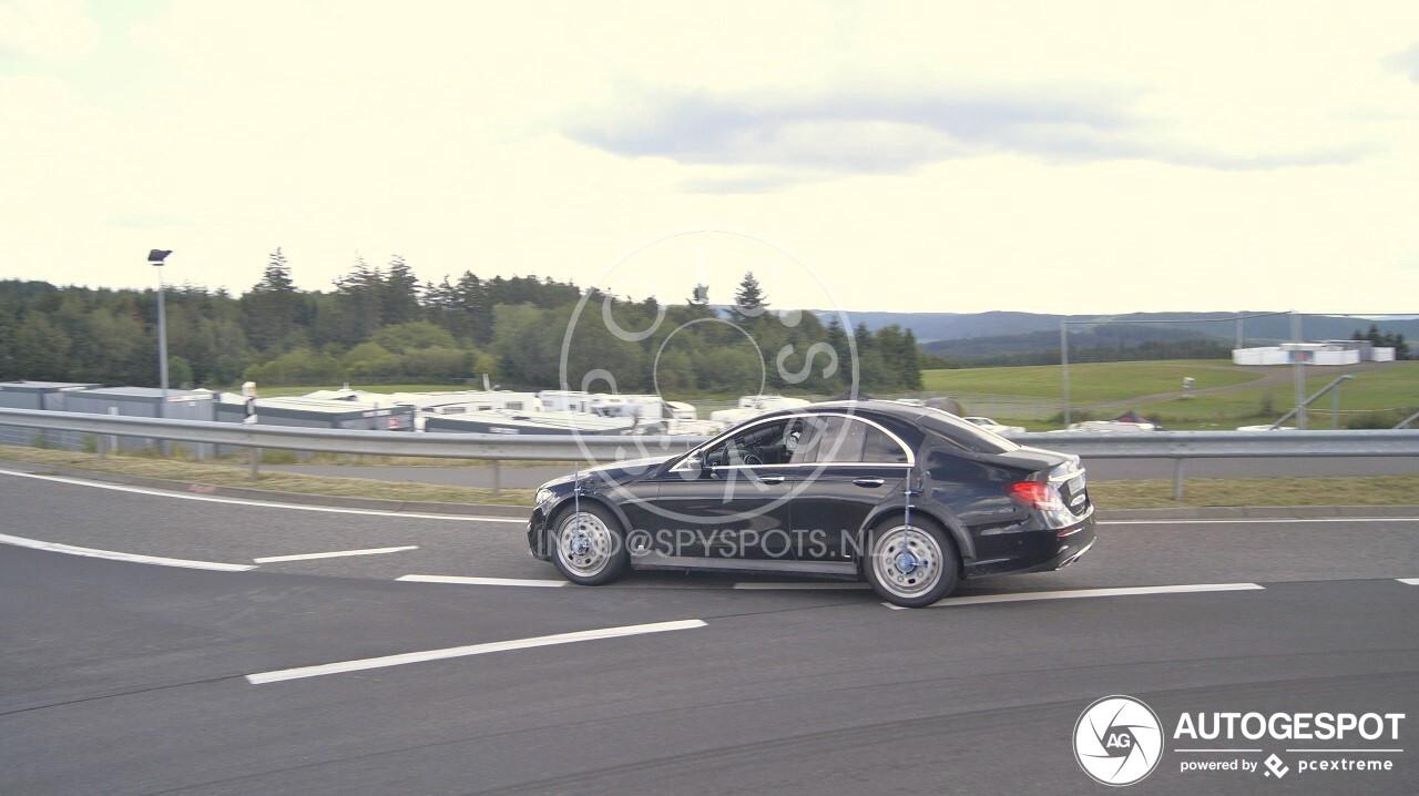 2020 Mercedes-Benz SL (R232) 7