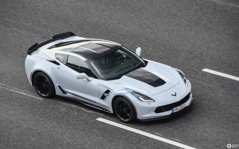 Kelebihan Kekurangan Corvette 65 Perbandingan Harga