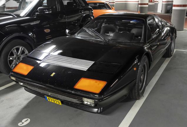 Ferrari512 BBI